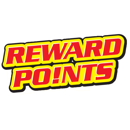 Best Smoke Shop Rewards Program